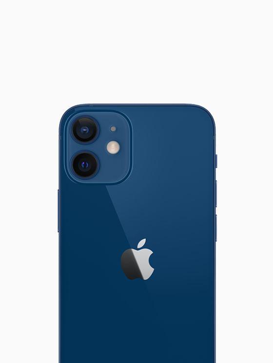 トゥエルブ iphone