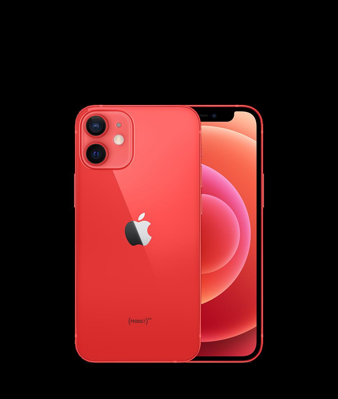 Mini 予約 Iphone