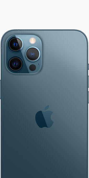 値段 iphone12pro