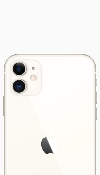 Iphone11 sim フリー