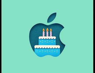 image.alt.itunes_app_store_birthday_giftcard_2019