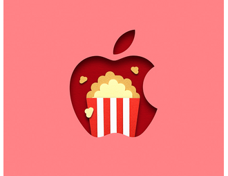 image.alt.itunes_app_store_entertainment_giftcard_2019