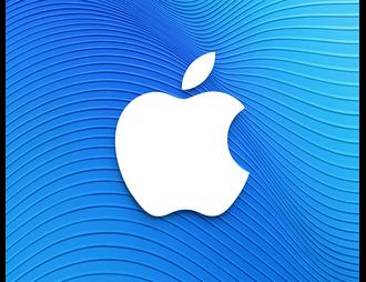 image.alt.itunes_app_store_generic_giftcard_2019