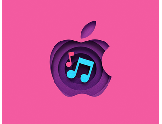 image.alt.itunes_app_store_music_giftcard_2019