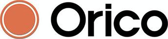 クレジットカード·ローン-オリコ