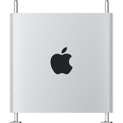 Mac Proタワー型を購入