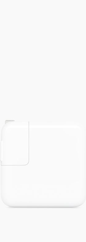 image.alt.macbook_air_box_adapter_201810