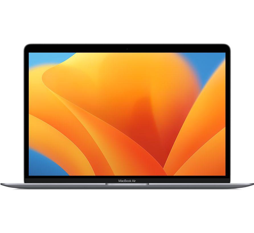 13インチMacBook Airを購入 - Apple(日本)