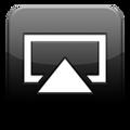 image.alt.pdp_air_play_badge