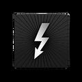 image.alt.pdp_icon_new_thunderbolt