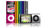 Refurbished 8GB iPod nano from Apple. Special Price. Free shipping.