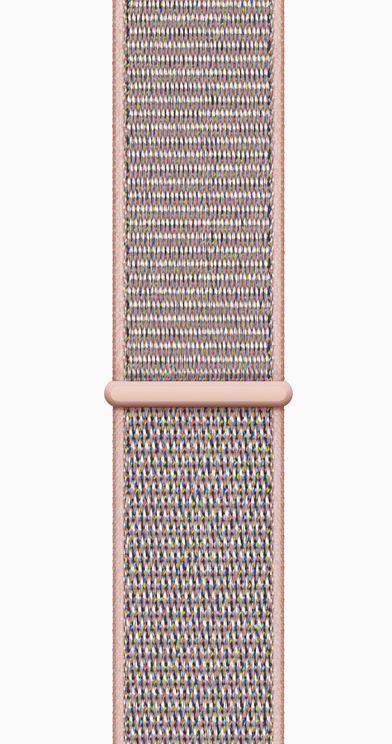 image.alt.44_alu_gold_sport_loop_pink_sand_band