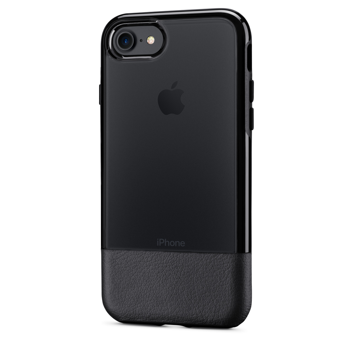 huge selection of 456f6 14860 OtterBox Statement Series Case for iPhone 8 / 7