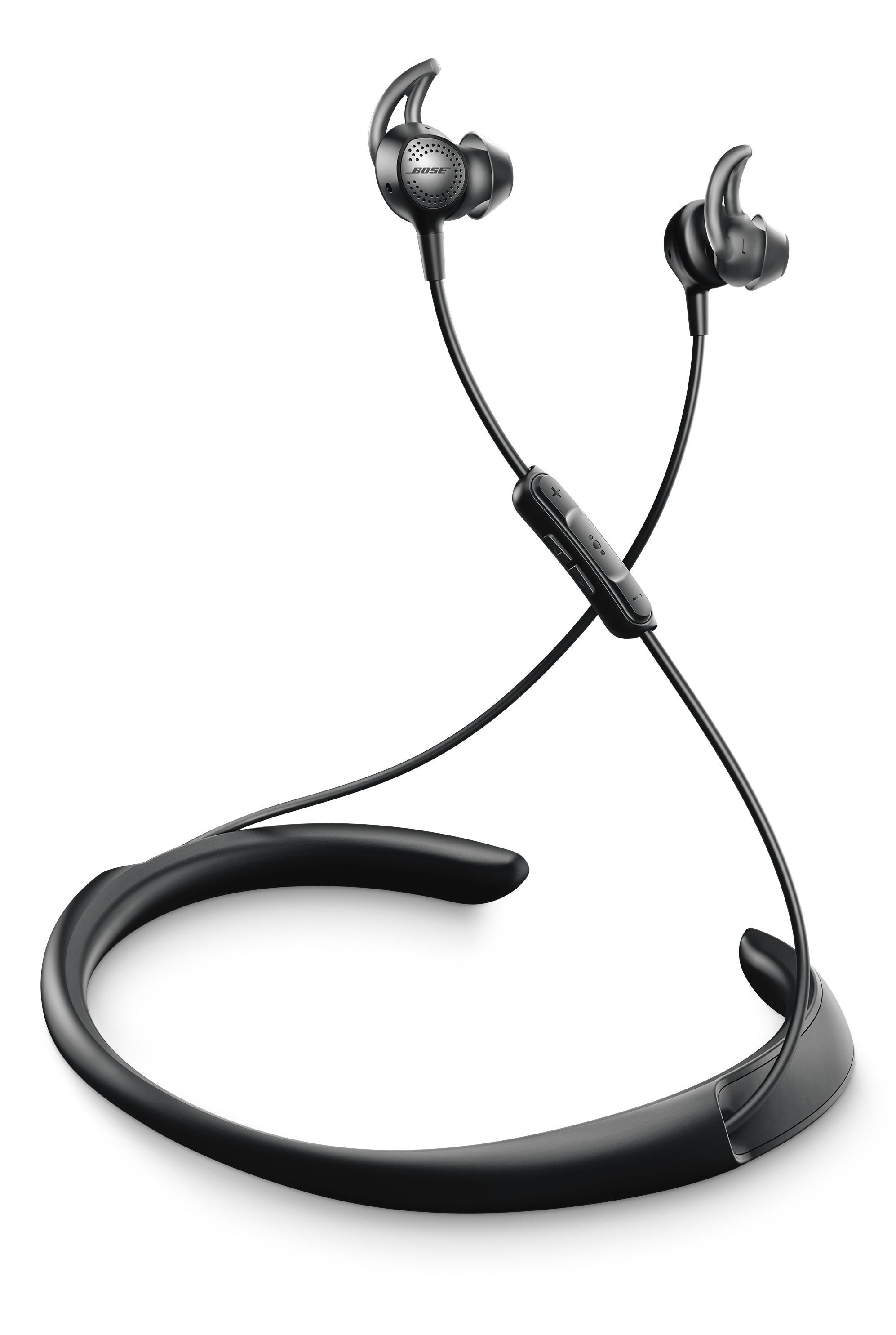 Bose® QuietControl™ 30 Wireless Headphones Reviews - Business