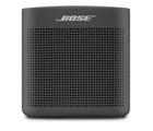 Bose SoundLink Color Bluetooth Speaker II