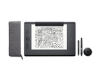 Wacom Intuos Pro Paper Edition Graphic Drawing Tablet - Large