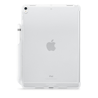 the best attitude 7158d 20caa OtterBox Symmetry Series Case for 10.5-inch iPad Air and iPad Pro