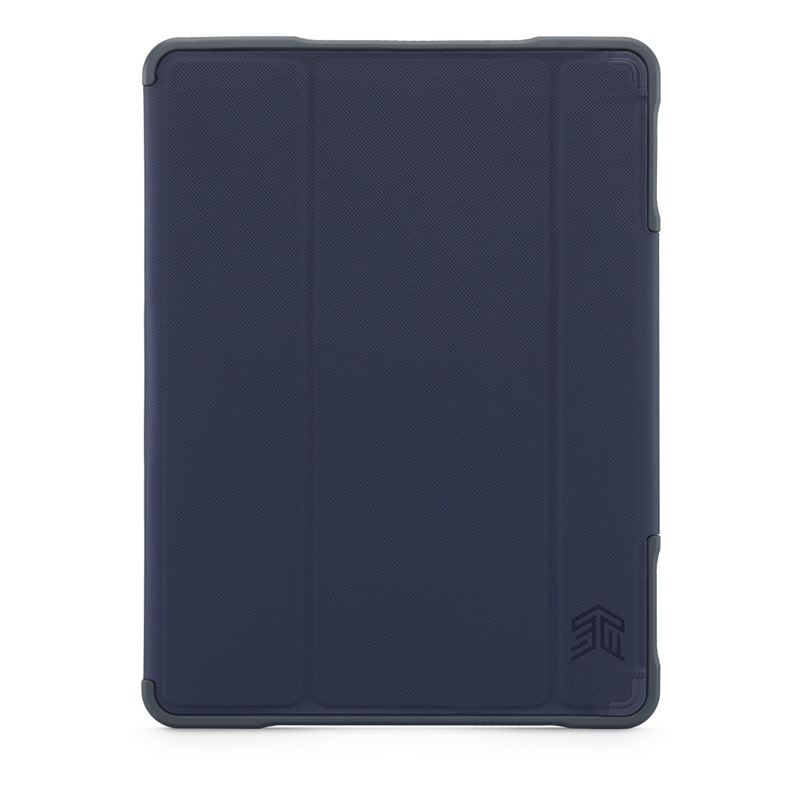 new concept 08ea7 578bb STM Dux Plus Case for 10.5-inch iPad Air and iPad Pro - Midnight Blue