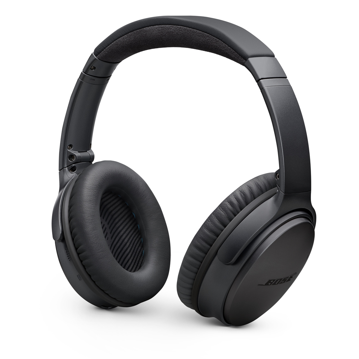 more photos d1290 810ac Bose® QuietComfort® 35 Wireless Headphones II