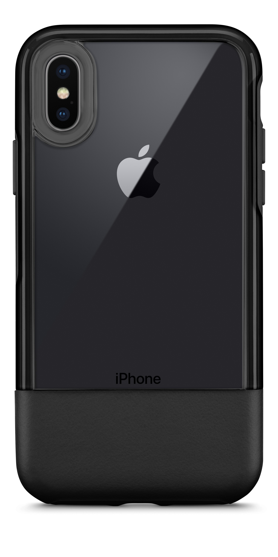 brand new 8da94 1af4e OtterBox Statement Series Case for iPhone X