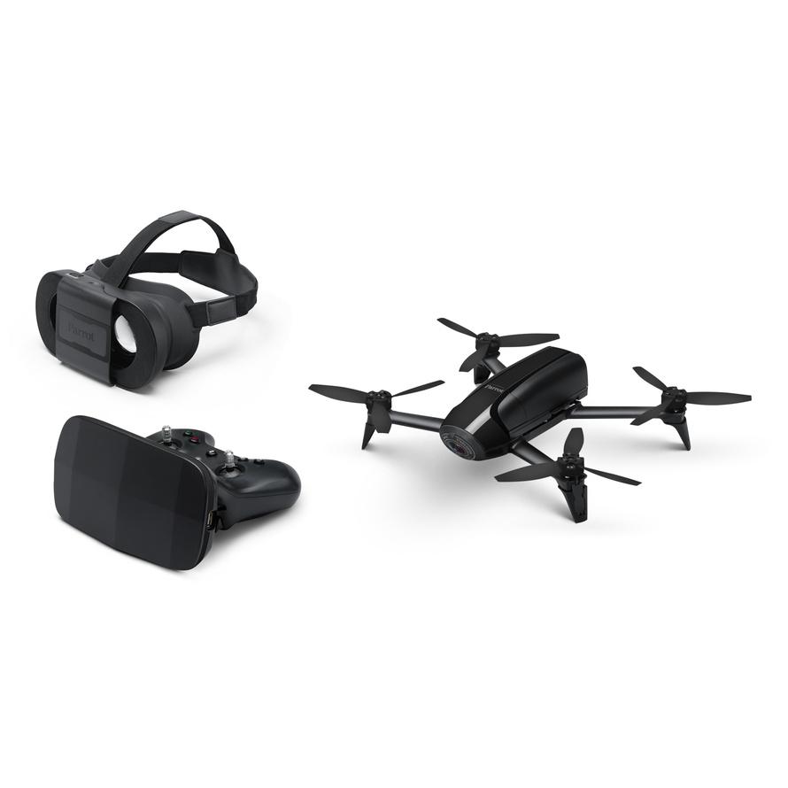 Drones - All Accessories - Apple (SG)