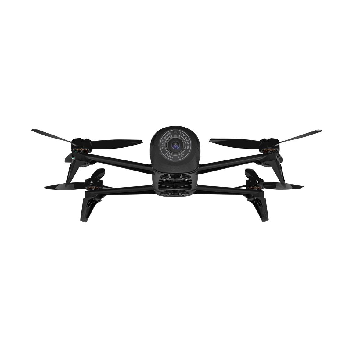 Parrot Bebop 2 Power Drone FPV Pack