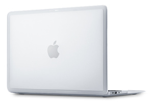 apple store mac air case