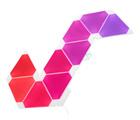 Nanoleaf Light Panel Smarter Kits - Rhythm Edition