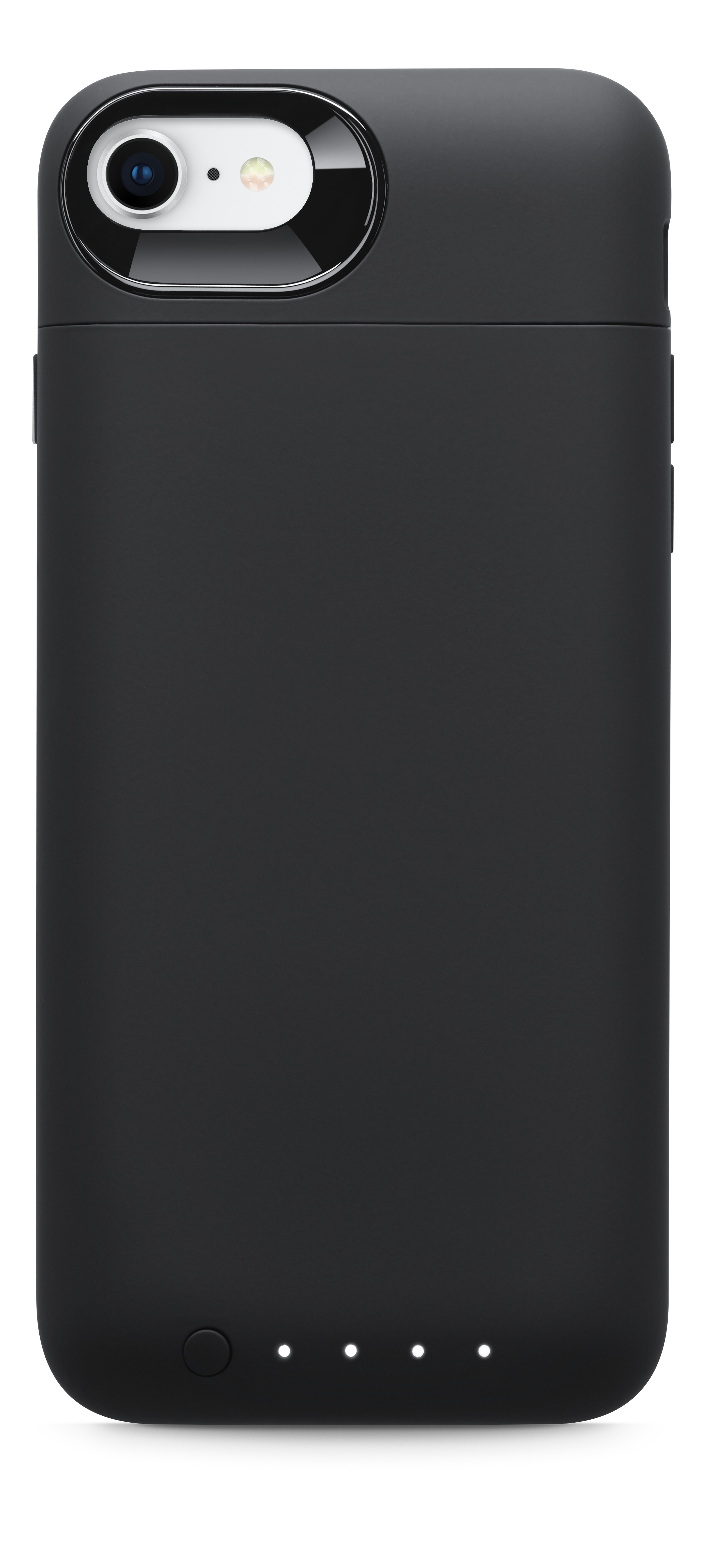 new concept e7326 194df mophie juice pack wireless for iPhone 8/7