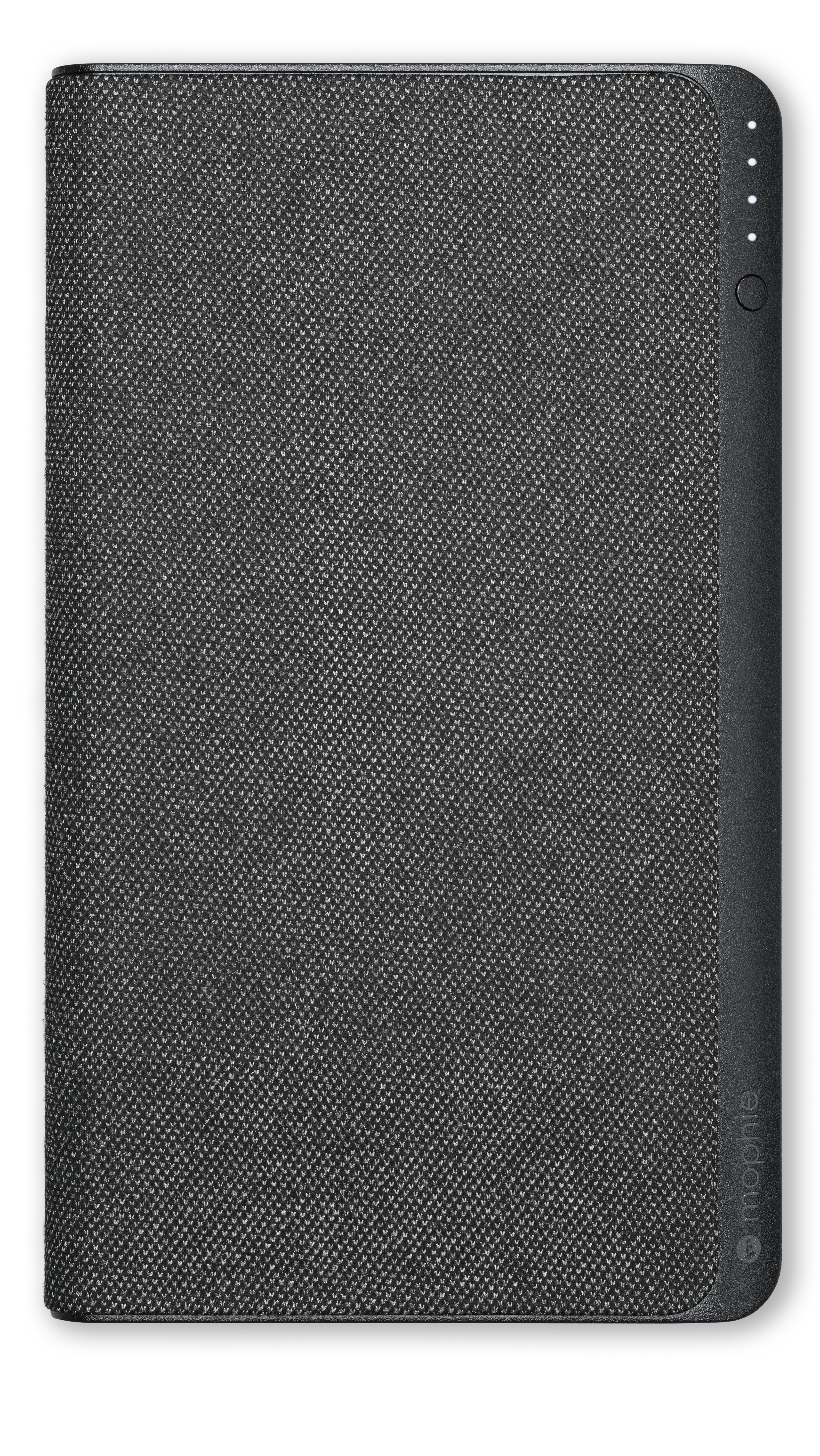 premium selection c7062 9eacb mophie powerstation USB-C 3XL Battery