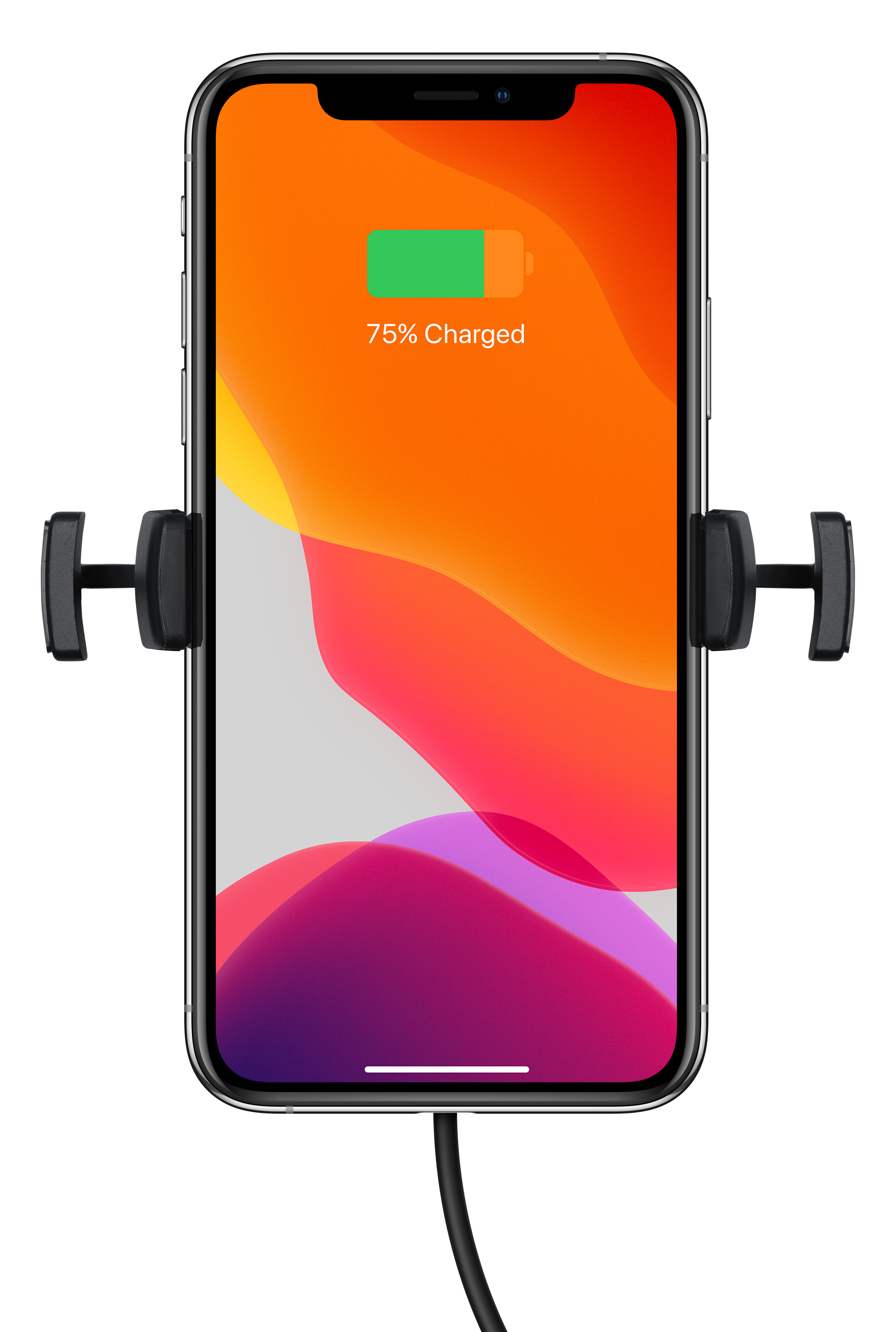 Mophie Wireless Charging Vent Mount Apple Au Buy online now at apple.com. apple