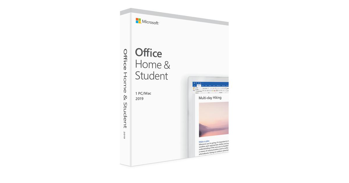 microsoft office 免 安裝 版