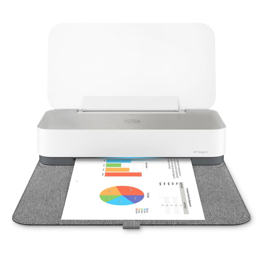 Printers & Scanners - Mac Accessories - Apple (NZ)