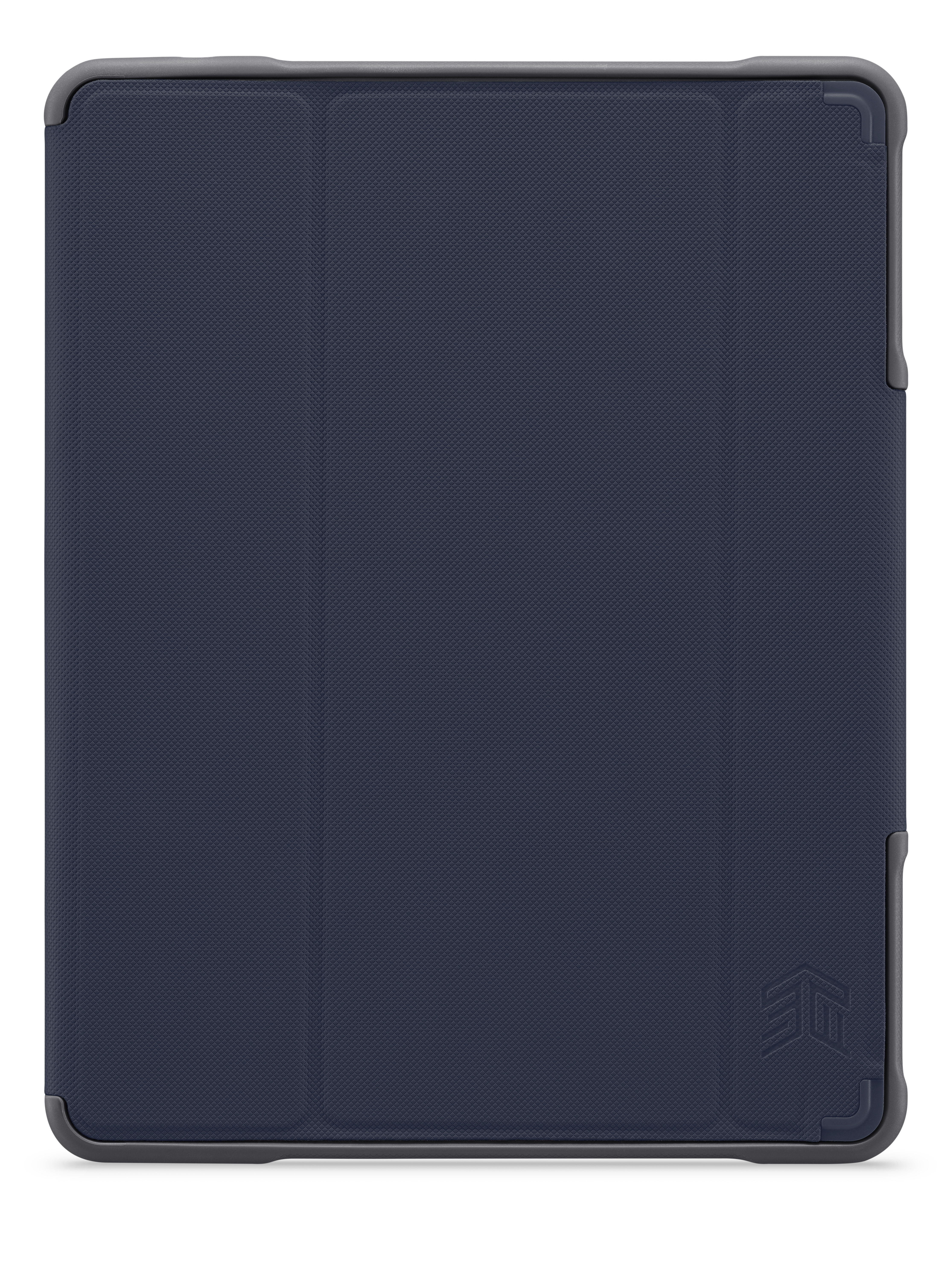 info for 093f5 6a102 STM Dux Plus Duo Case for iPad (6th Gen.)