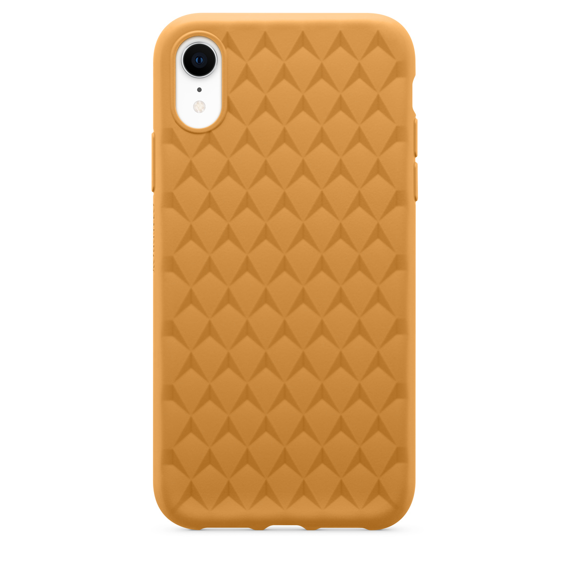 low priced 97845 52726 OtterBox Figura Series Case for iPhone XR