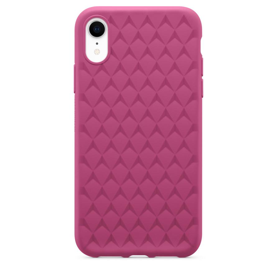 more photos 9a147 2ce8e Cases & Protection - iPhone Accessories - Apple (AU)