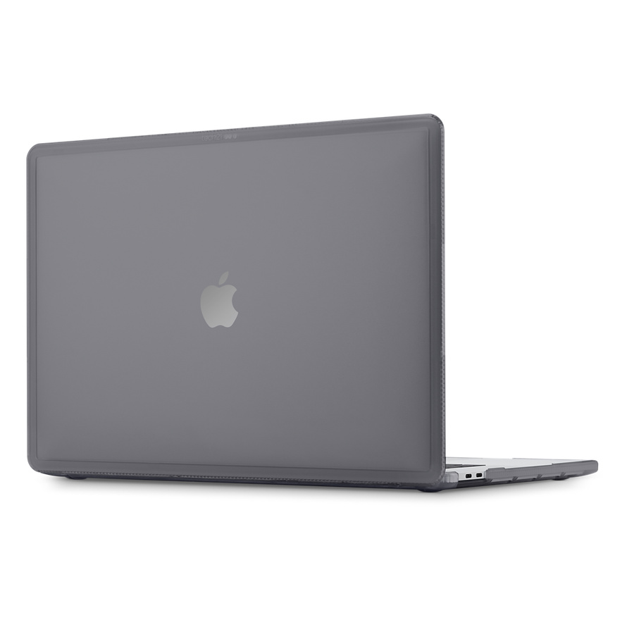 huge discount 219c5 77872 Cases & Protection - Mac Accessories - Apple (NZ)