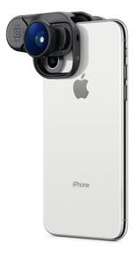 fisheye for iphone 5