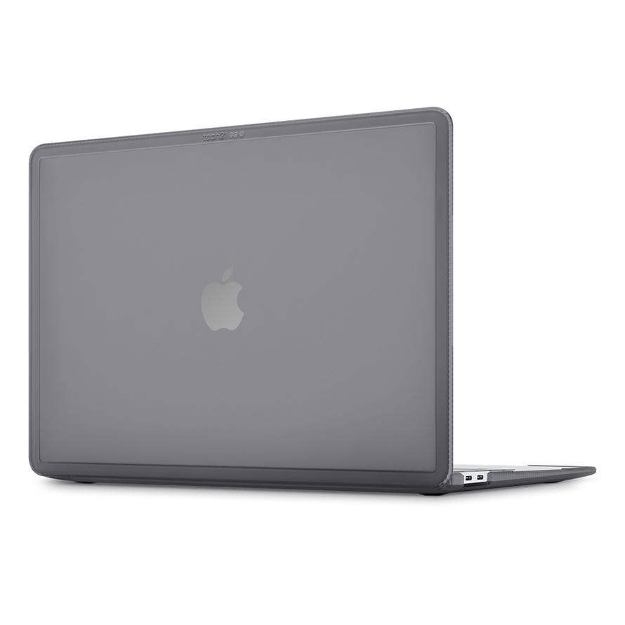 quality design 144bb fb546 Cases & Protection - Mac Accessories - Apple (AU)
