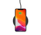 Belkin BOOST↑CHARGE Wireless Charging Pad 5W
