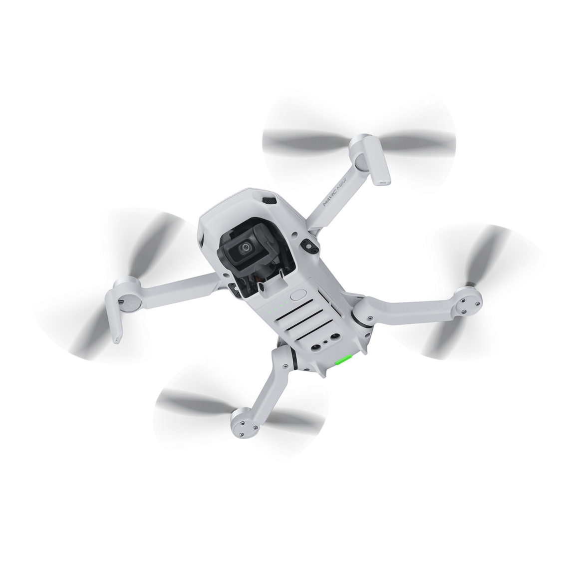 Dji Mavic Mini Drone Fly More Combo Apple Au
