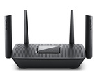 Linksys MR8300 Mesh Wi-Fi Router