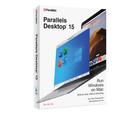 Parallels Desktop 15 for Mac