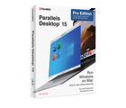 Parallels Desktop 15 for Mac - Pro Edition