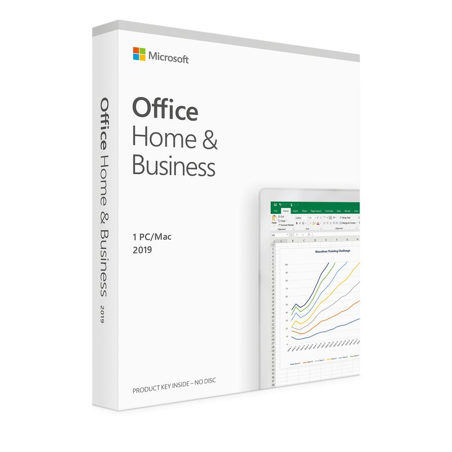 Free Microsoft Software For Mac