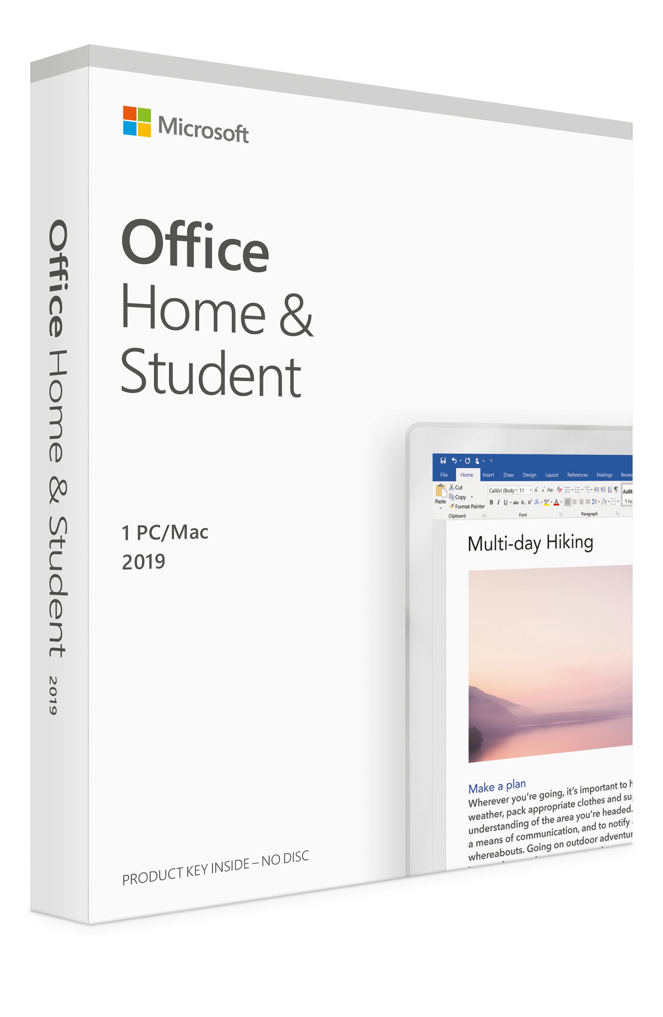 Buy Msoffice Professional Plus 2019 Mac Os