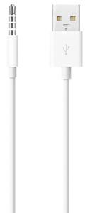 Apple Ipod Shuffle Usb Cable - Business