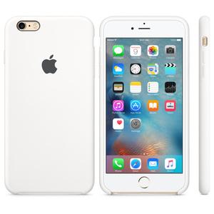 aplle iphone 6s plus