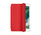 Smart Cover for 9.7-inch iPad Pro - (PRODUCT)RED