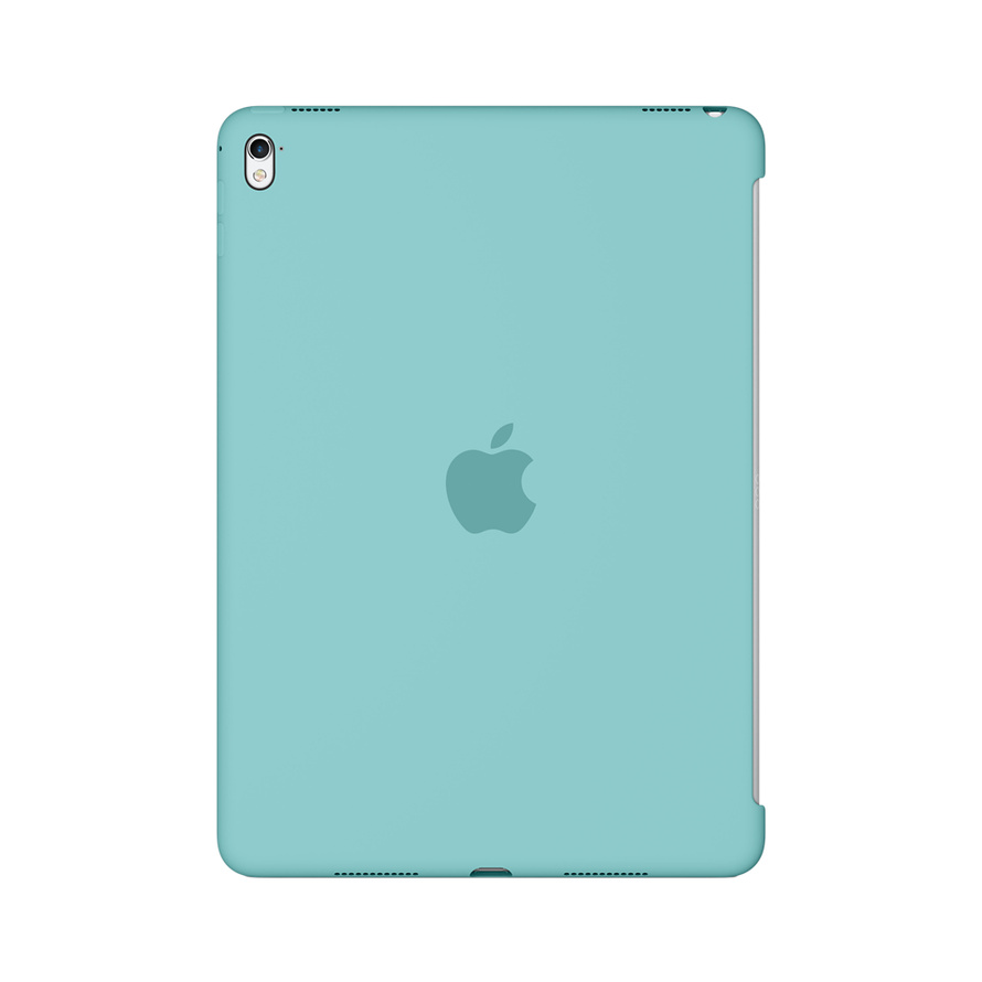sports shoes 7956e 73c26 Cases & Covers - iPad Pro 9.7-inch - Cases & Protection - All ...